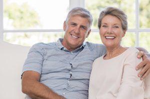 Teeth Implants New York City