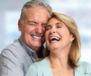Manhattan Dental Implants