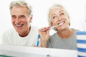 Dental Implants New York City