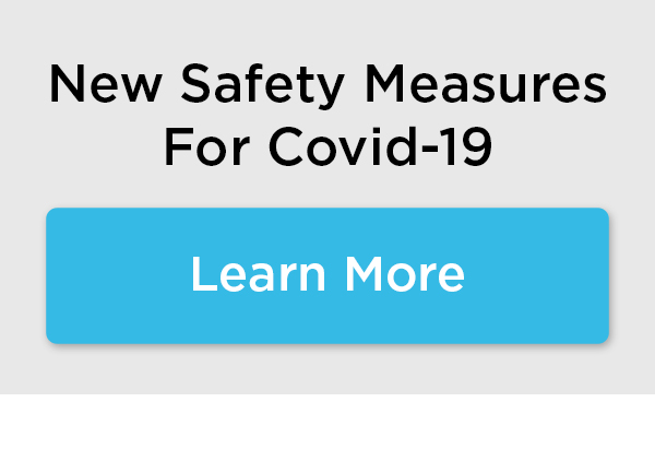 new safety measures for covid-19